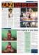 butterfly article phuket news